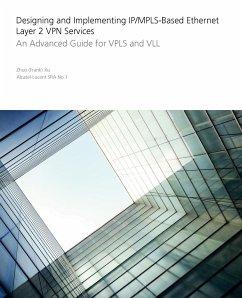 IP/MPLS-Based Ethernet Layer 2 VPN Ser - Xu