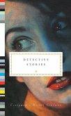 Detective Stories