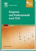 Diagnose und Punktauswahl nach TCM