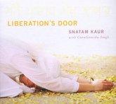 Liberation'S Door