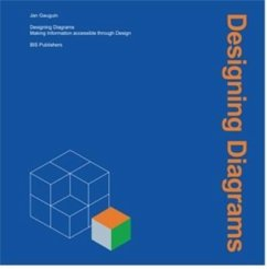 Designing Diagrams: Making Information Accessib...