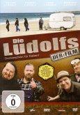 Die Ludolfs-Der Film (Dankeschön Für Italien!)
