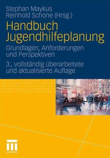 Oxford Handbuch Allgemeine Praxis Download