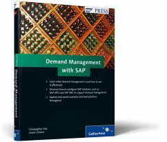 Demand Management with SAP: SAP Erp and SAP Apo