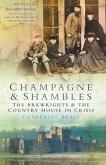 Champagne and Shambles