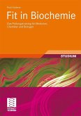 Fit in Biochemie