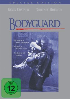 Bodyguard (Special Edition)