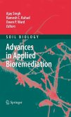 Advances in Applied Bioremediation