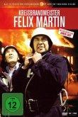 Kreisbrandmeister Felix Martin (Collector's Edition, 2 DVDs)