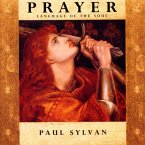Prayer-Language Of A Soul
