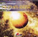Raumstation Alpha-Base 04: Kontakt