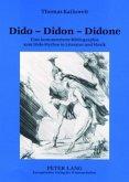 Dido - Didon - Didone