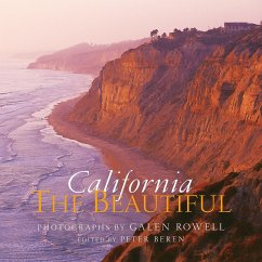 California the Beautiful: Spirit and Place