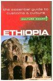 Ethiopia - Culture Smart! The Essential Guide to Customs & C