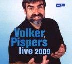 Volker Pispers Live 2009