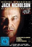 Die Jack Nicholson Classic Collection (2 DVDs)