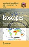 Isoscapes