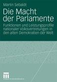 Die Macht der Parlamente