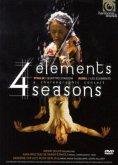 4 Elements - 4 Seasons