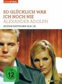 So glücklich war ich noch nie - Edition deutscher Film