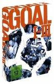 Goal I-III (3 DVDs)