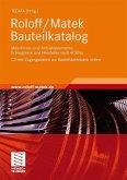 Roloff/Matek Bauteilkatalog