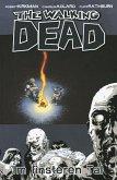 Im finsteren Tal / The Walking Dead Bd.9