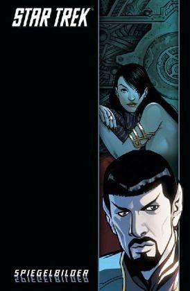 Star Trek Spiegelbilder