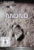 Space Missions - Der Mond (Metallbox-Editon)