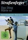 Das Ding & Härte 10 - Straßenfeger Vol. 18