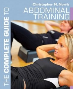 The Complete Guide to Abdominal Training