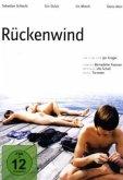 Rückenwind, DVD
