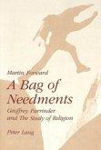 A Bag of Needments