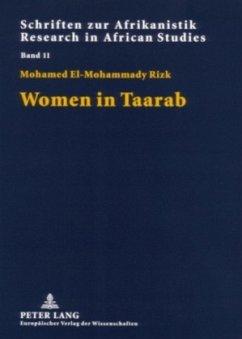 Women in Taarab - Rizk, Mohamed El-Mohammady