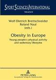Obesity in Europe