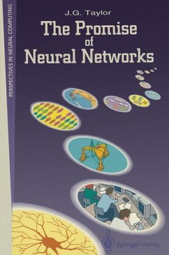 The Promise of Neural Networks - Taylor, J. G.
