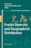Protist Diversity and Geographical Distribution
