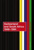 Switzerland and South Africa 1948-1994