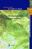 Metallopharmaceuticals II