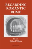 Regarding Romantic Rome