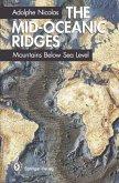 The Mid-Oceanic Ridges