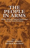 The People in Arms