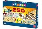 Spiele 250 (Spielesammlung)