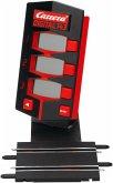 Carrera DIG 143 Rundenzähler 42008