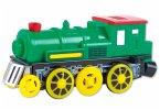 TTC beeboo Train Elektro-Dampflok