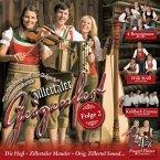 Zillertaler Geigenfest Folge 2
