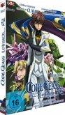 Code Geass: Lelouch of the Rebellion - Box Vol. 5 - 2 Disc DVD