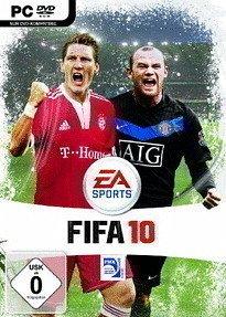 26739359n FIFA 2010