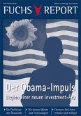 Der Obama Impuls