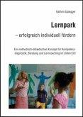 Lernpark - erfolgreich individuell fördern